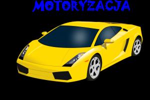 motoryzacja (28)