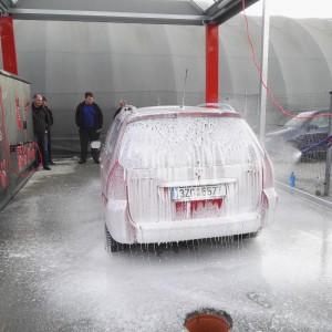 Budowa myjni bezdotykowych (3)
