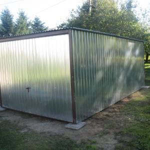 garaze-blaszane-4