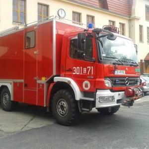 pojazdy-specjalistyczne-4