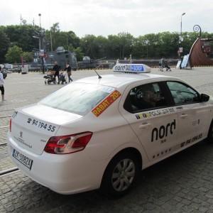 taxi-bagazowe-4
