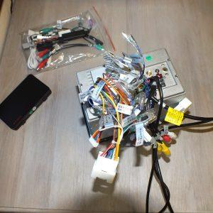 uprawnienia-elektryczne-2