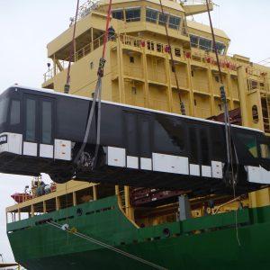 Logistyka transportu (4)