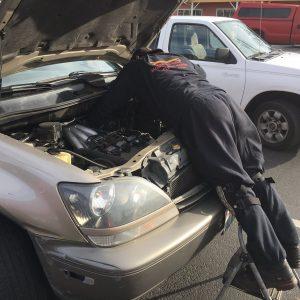 Mechanik samochodowy Wroclaw (7)