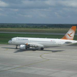 Lot Warszawa Nowy Jork (3)